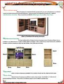 Inwood Liberty Components