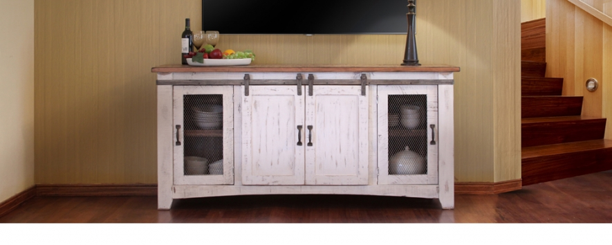 TV Stands. TV Consoles, Media cabinet, console