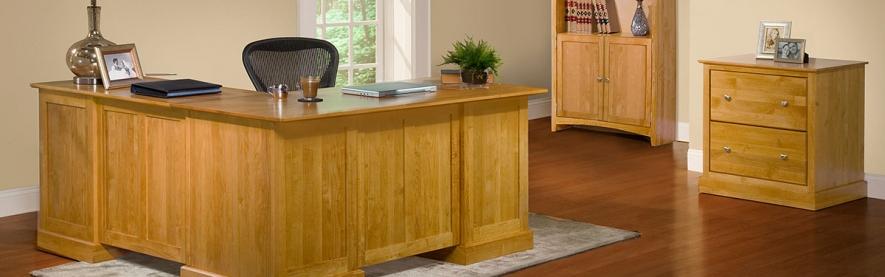 Office Furniture, desk, file cabinet, bookcases, desks,